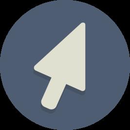 Improve remote site performance